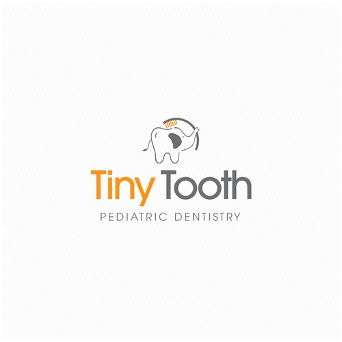 Tiny Tooth
