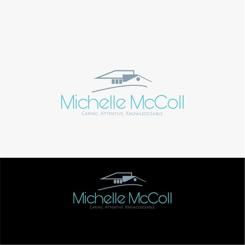 Mc Coll