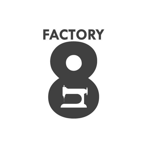factory 8