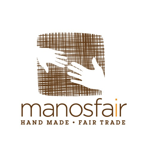 manosfair