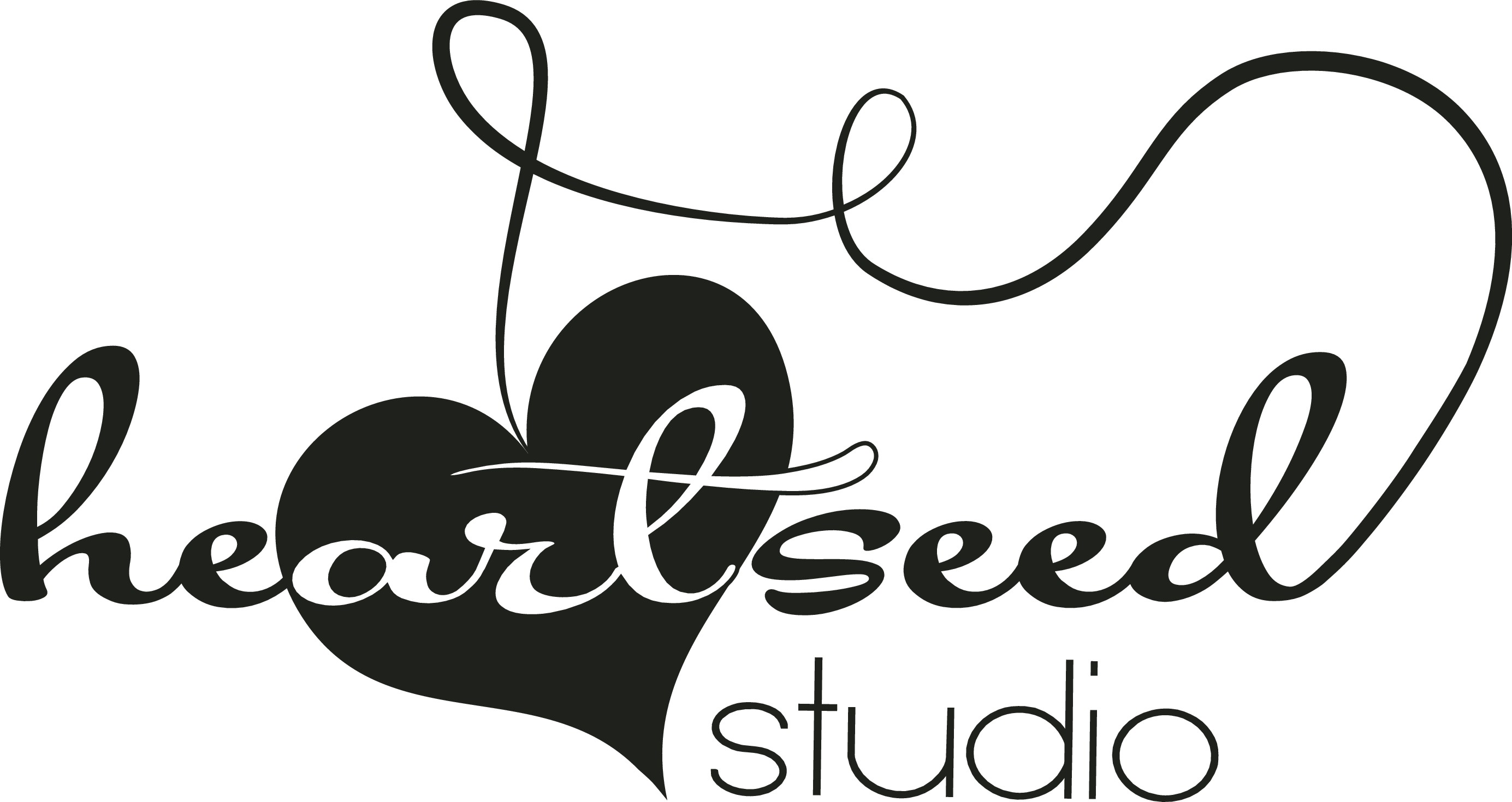 A workshop venue for artists and makers in beautiful downtown Colorado Springs Co
