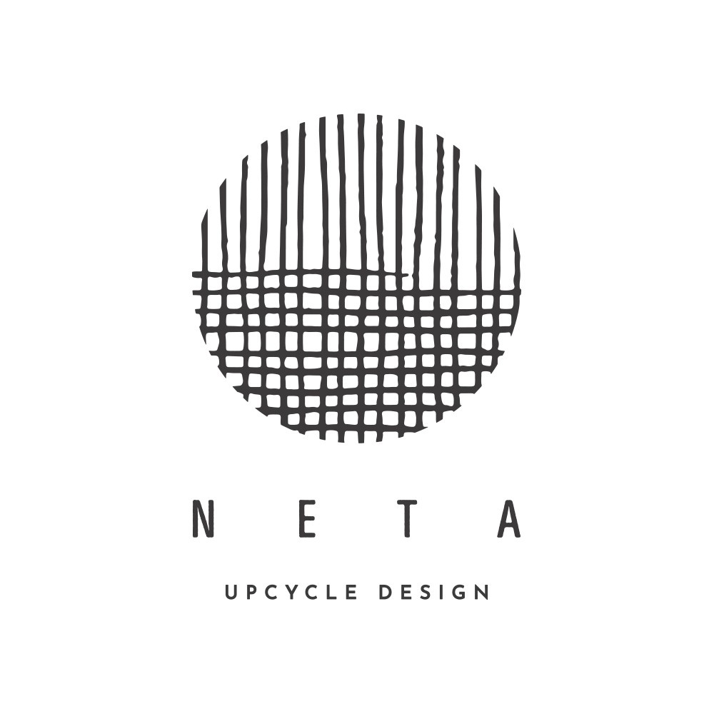 Diseña logo para productos textiles hechos con cuerdas upcycle