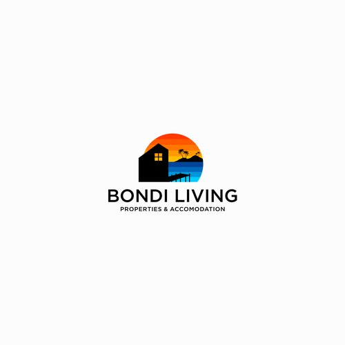 BONDI LIVING - PROPERTIES & ACCOMODATION