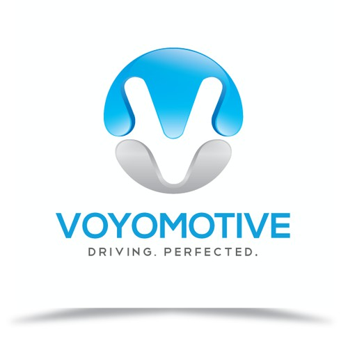 VOYOMOTIVE