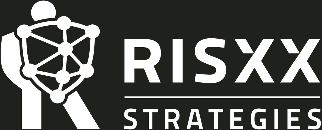 Additional colors for RISXX logos