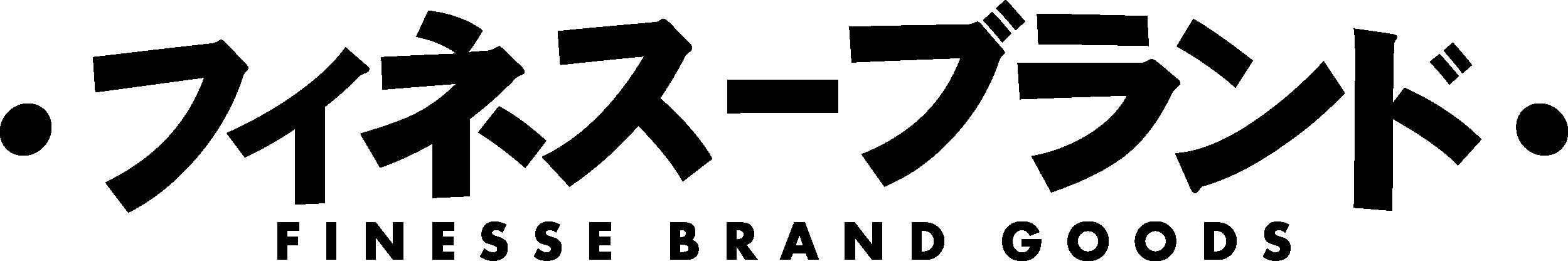 Clothing and Logo Design