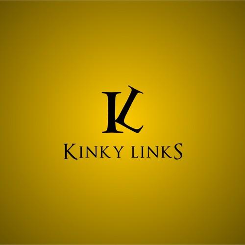 Create the next logo for Kinky Links