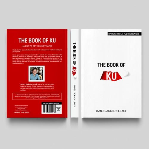 KU BOOK