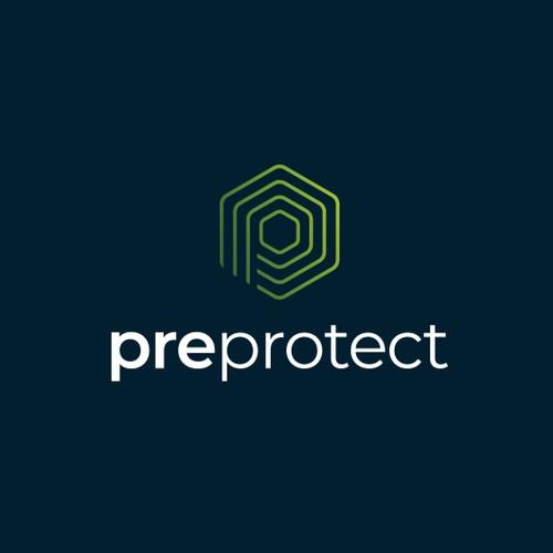 preprotect