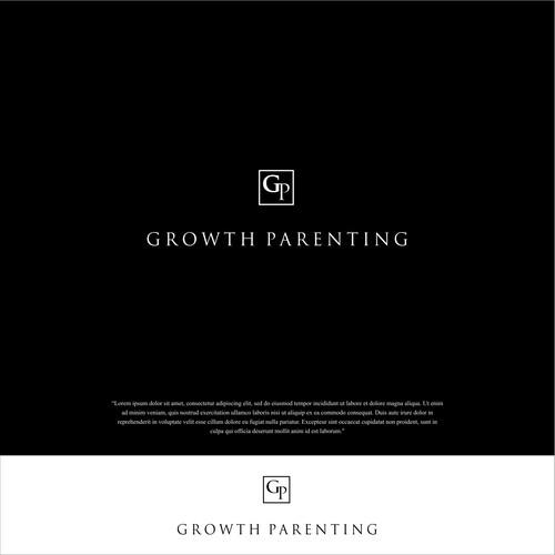 Logo Parenting