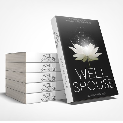 Well spouse