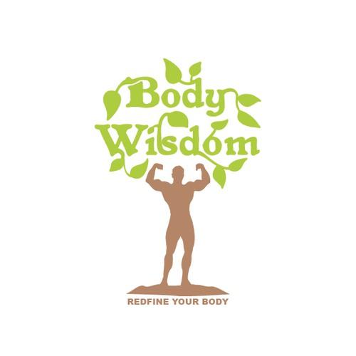 Body Wisdom | Redefine Your Body