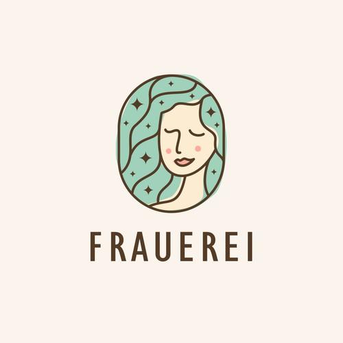 FRAUEREI