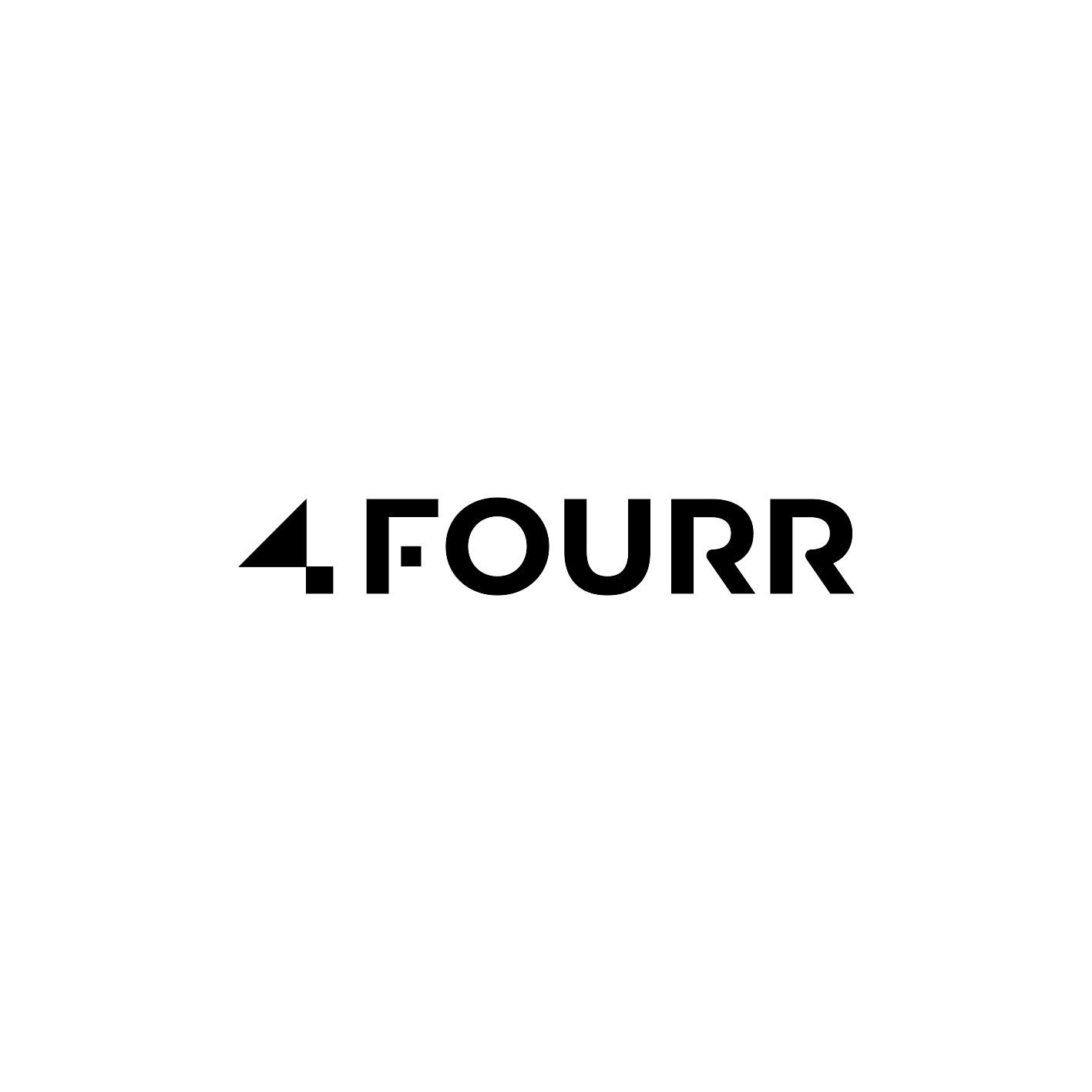 A Unique Logo For A High-end Customer Listing App