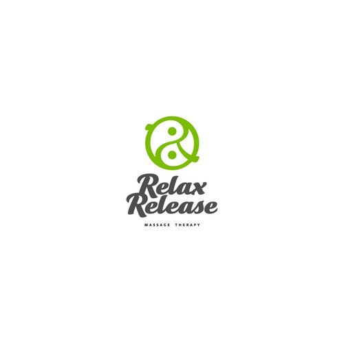 Relax Release