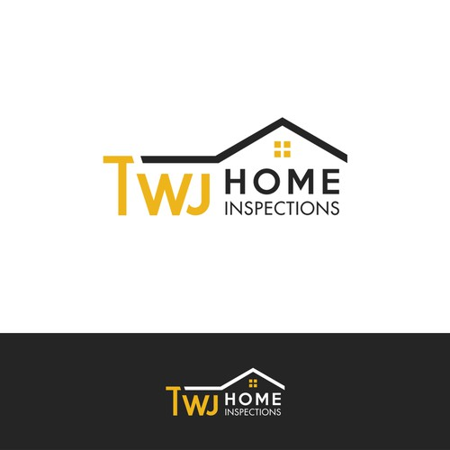 TWJ Home Inspections