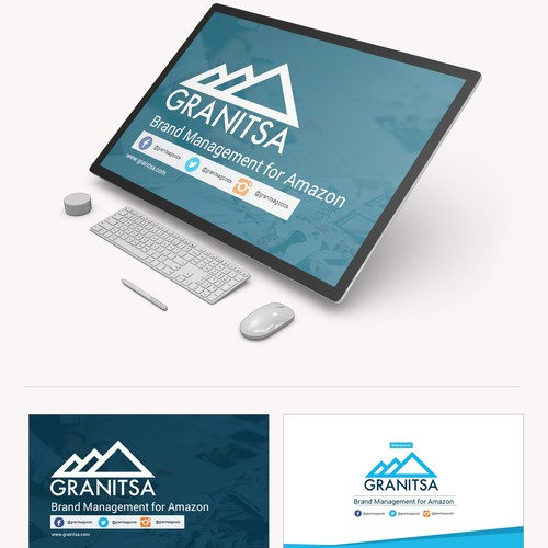 Granitsa Power Point Presentation