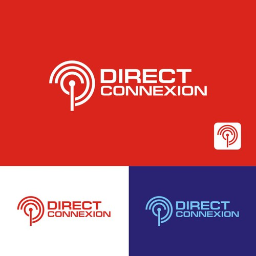 direct connexion