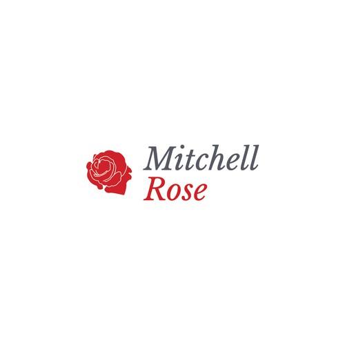 Mitchell Rose