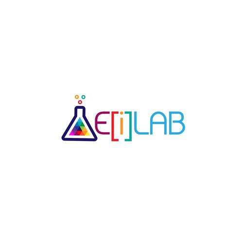 E(i) lab