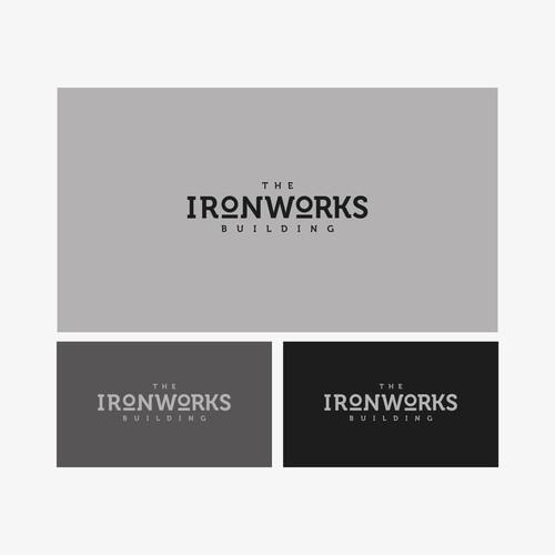 Ironworks Building