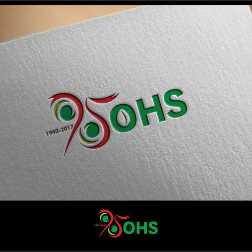 logo for OHS