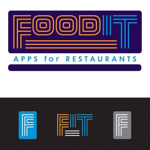 FoodIt Identity