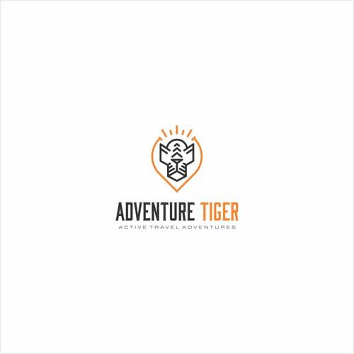 Adventure Tiger