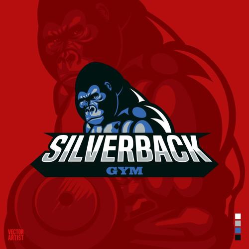 Silverback Gym
