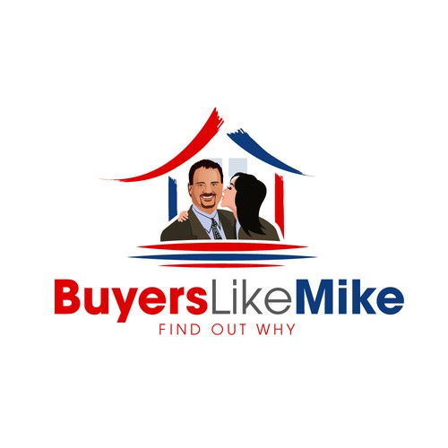 Buyers like me
