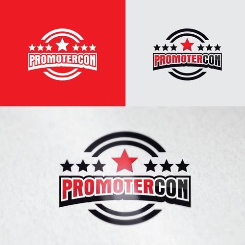 promotercon