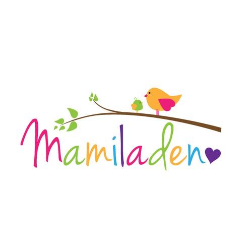 Ganador Mamiladen
