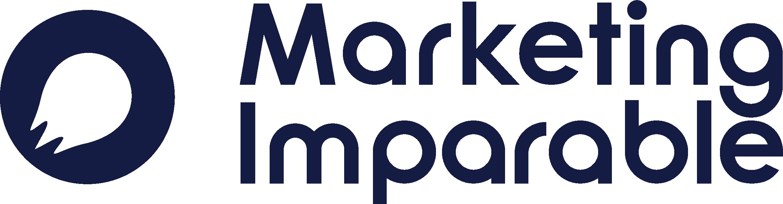 Consultora de ventas necesita tu ayuda para su nuevo logo
