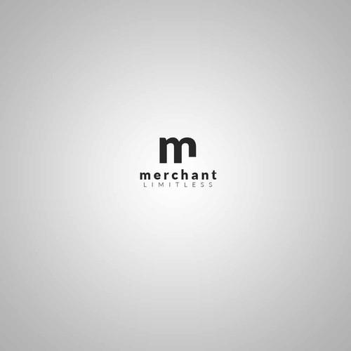 Merchant Limitless
