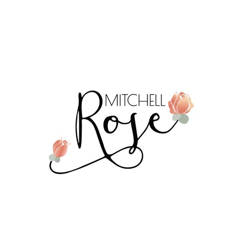 Logo design for home decor business