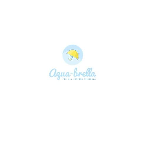Aqua-brella