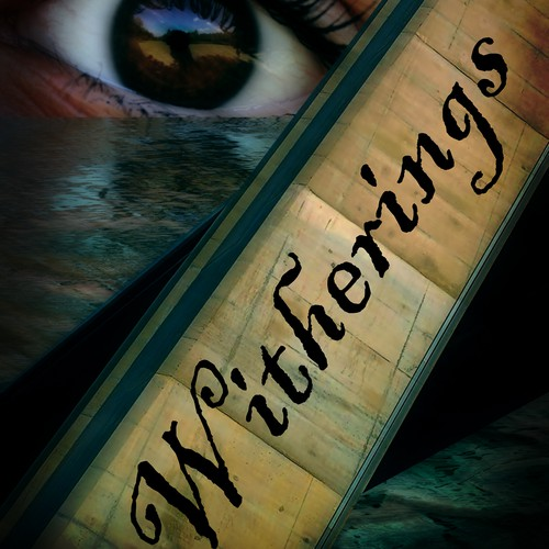 Witherings eBook Cover