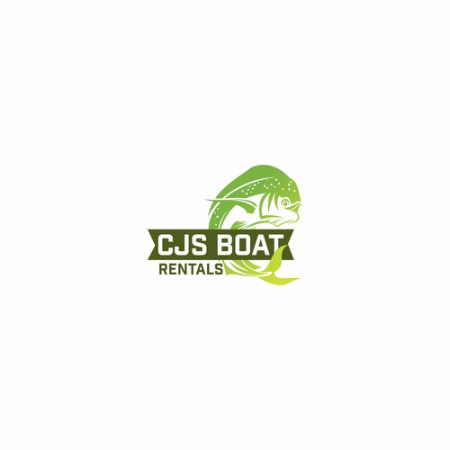 Old Boat Rental Company needs new look