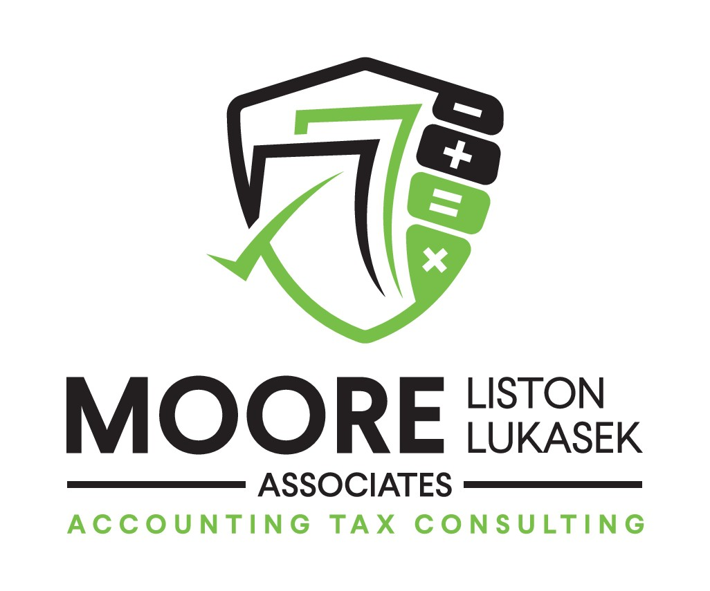 Wars fought...governments run... bodies burried- you guessed it an ACCOUNTANT needs a logo