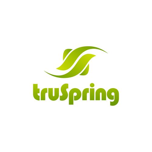 TruSpring