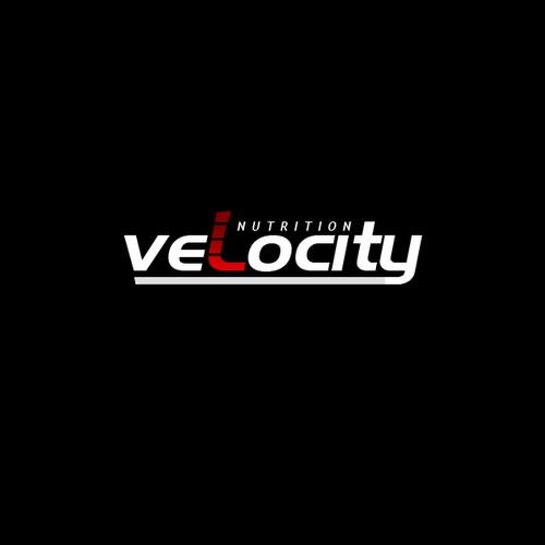 Velocity Nutrition