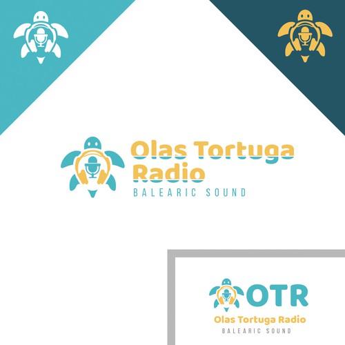 Ola Tortuga Design