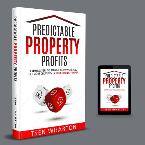Predictable Property Profits