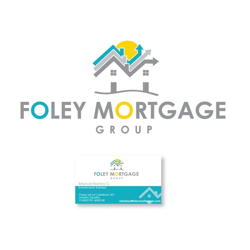 Mortgage business can be cool and profesional