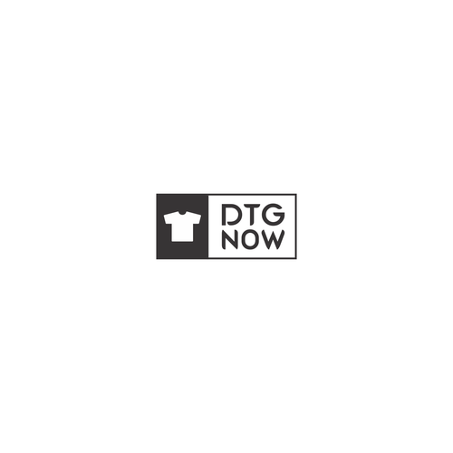 Logo Design for Printing Company