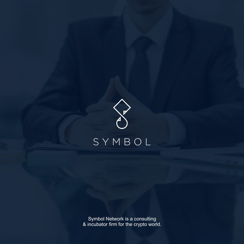 Symbol Network is a consulting & incubator firm for the crypto world. Think McKinsey for tokens.