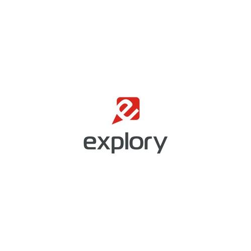 E concept to explory