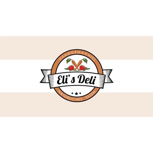 Eli's Deli