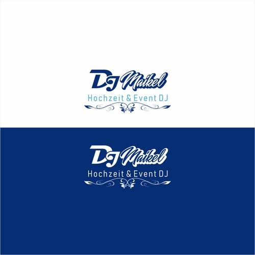 DJ Maikel, Hochzeit & Event DJ