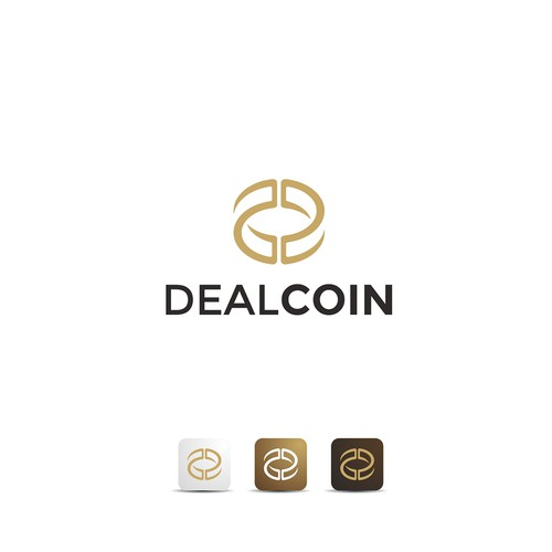 dealcoin
